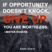 opportunity_knocks